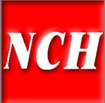 广州南创电子科技有限公司