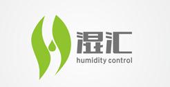 深圳市伊腾川科技有限公司