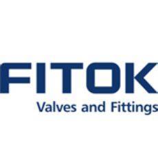 美国(FITOK)飞托克阀门有限公司