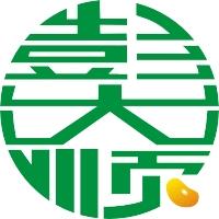 河南省彭大顺实业有限公司