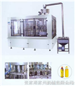 橙汁果汁饮料生产设备