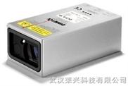 激光测距传感器