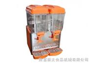 冷熱果汁機|果汁機價格|新太果汁機