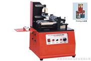 TDY-300C型祥搏台式电动油墨印码机