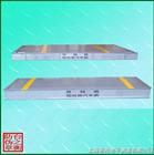 SCS-XC-E30噸單軸軸重秤