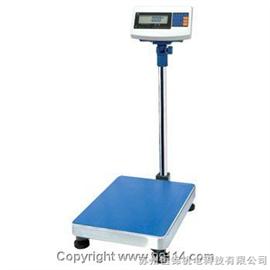 英展300kg-20kg计重电子台秤