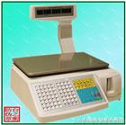 ACS-XC-Z6公斤條碼秤