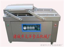 油炸食品包装机、油炸食品包装机械、多用油炸食品包装设备