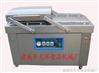 真空(充氮)包装机、小食品包装设备、茶叶包装机
