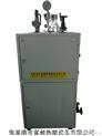 LDR0.1-0.7-电加热蒸汽锅炉/配套豆浆机用锅炉:100Kg/h