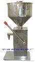 小型灌装设备/农药灌装设备/玻璃水灌装设备价格