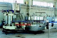 果汁饮料生产线工艺流程,饮料的加工技术,饮料的生产加工技术