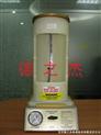 美國SST瓶蓋密封性測定儀