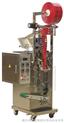 湖南自动片剂包装机/长沙片剂包装机