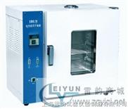 电热鼓风干燥箱价格 销售恒温鼓风干燥箱 101-1A电热鼓风干燥箱