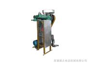 米线机|大型米线机|深圳米线机