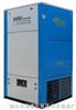 高效热泵干燥机