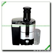 手动榨汁机|手动榨汁机多少钱|台式手动榨汁机|小型手动榨汁机|手动榨汁机器