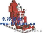 立式消防泵,单级单吸消防泵,喷淋泵,消防喷淋泵,不锈钢消防泵,消防泵组