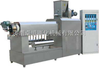 通心粉生产设备
