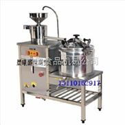 豆浆机|九阳豆浆机|商用豆浆机|豆浆机价格|磨煮一体豆浆机