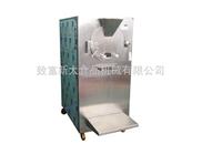 绿豆沙冰机|深圳绿豆沙冰机|新太绿豆沙冰机
