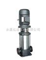 CDLF轻型立式多级离心泵 不锈钢立式多级泵 不锈钢多级离心泵