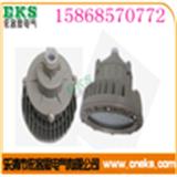 BLD110-LED/40WLED40W圆型防爆灯BLD110