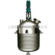 供应电加热反应锅、反应釜、发酵罐