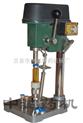 西林瓶壓蓋機/壓蓋機小型/半自動壓蓋機價格