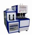 供应加工订制PET多功能塑料吹瓶机(红外)