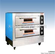 电烤箱 烤箱价格 大型电烤箱 燃气烤箱 天津烤箱