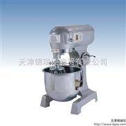 多功能搅拌机 大型商业搅拌机 天津搅拌机 搅拌机价格 小型家用搅拌机
