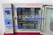 低温干燥机,济南低温干燥箱,山东低温干杂箱