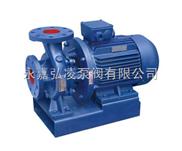 ISW泵,单级单吸离心泵,单级泵,单级泵厂家,单级泵价格,单级泵型号,卧式离心泵