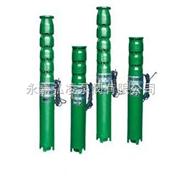 不锈钢潜水泵|不锈钢水泵|不锈钢水泵价格|不锈钢水泵型号|不锈钢水泵