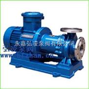 CQB型磁力泵|磁力化工泵_不锈钢磁力泵_不锈钢磁力泵_磁力驱动耐腐蚀离心泵