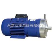 CQ型磁力驱动泵的注意事项|磁力泵厂家|磁力泵厂家价格|磁力泵厂