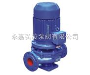 离心泵系列:卧式多级离心泵,不锈钢卧式多级离心泵,卧式单级离心泵,立式多级离心泵