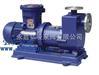 ZCQ型自吸式磁力泵_自吸磁力泵,磁力泵,磁力泵原理,磁力泵結構圖,磁力泵的結構
