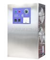 鄭州臭氧發生器、臭氧殺菌機、臭氧消毒機、品牌臭氧發生器、臭氧殺菌機價格