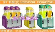 [推荐]阜阳雪融机,阜阳雪粒机,雪蓉机冷饮设备