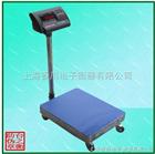 TCS-XC-G800公斤移動式電子臺秤