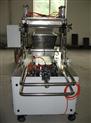 小型糖果加工机器/自动糖果机/糖果加工设备/糖果加工机械/小型糖果浇注机/HQ糖果机系列