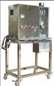 HZ-140-单冲头全自动压片机