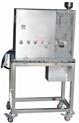 HZ-140-小型粉末高速全自動壓片機