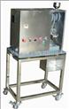 HZ-140-实验室压片机