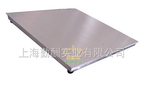 1吨天津电子磅,1吨天津地磅,1吨天津地上衡