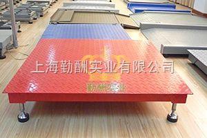 天津电子磅,电子平台秤,3吨平台秤价格2
