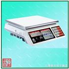 ACS-XC-B6公斤桌秤